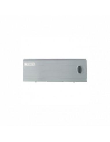 DELL Battery :6-cell 56W/HR Latitude D630 / D630 ATG NB (Kit)