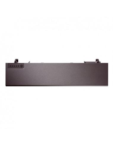 DELL Battery : 6cell 54Whr, battery Latitude E6400, Precision M4400