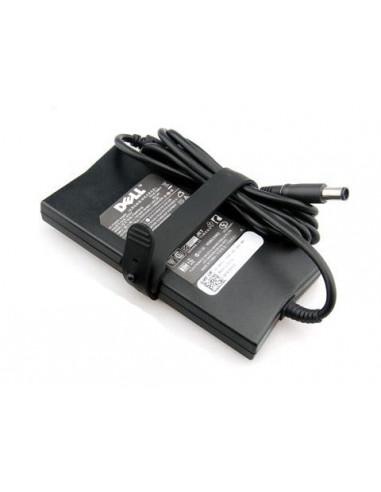 Dell PA-3E adaptér 90W, 19.5V / 4.62A + napájací kábel