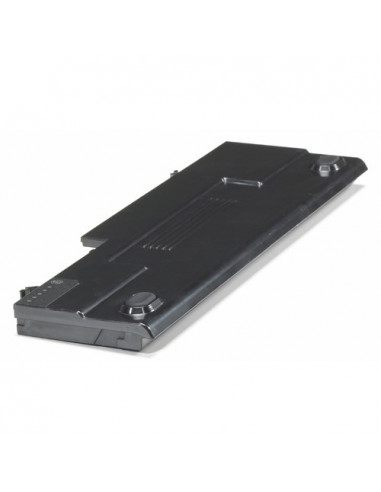 DELL Battery : Primary 6-cell 42W/HR for Latitude D420 / D430
