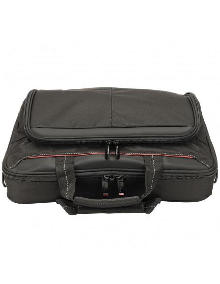 Targus Case Basic taška na notebook 15.4'' - 16''