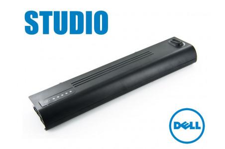 Batérie pre Studio